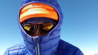 防寒着はワークマンで本当に大丈夫?最新の防寒アイテムをチェック!