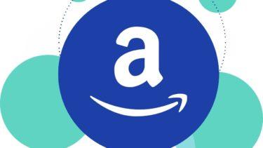 amazonのレビューの日本語クオリティが低すぎて逆に買いたくなってしまったルアーたち